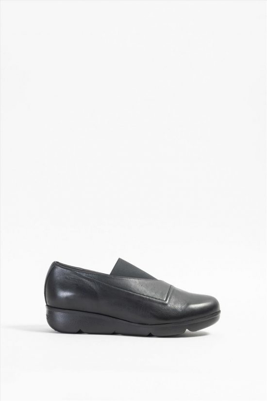 Γυναικεία Ανατομικά Casual Shoes