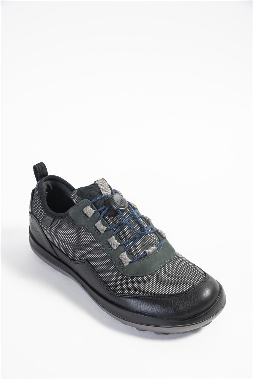9c6f1b28065 Camper K100251-009 Ανδρικά Δερμάτινα Aδιάβροχα Casual Shoes - Zakro ...