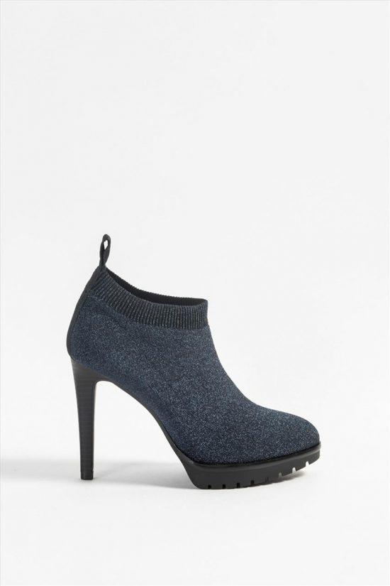 Γυναικεία Ankle Boot