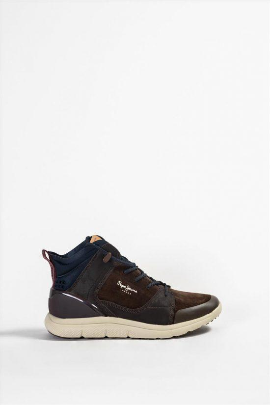Ανδρικά Casual Shoes