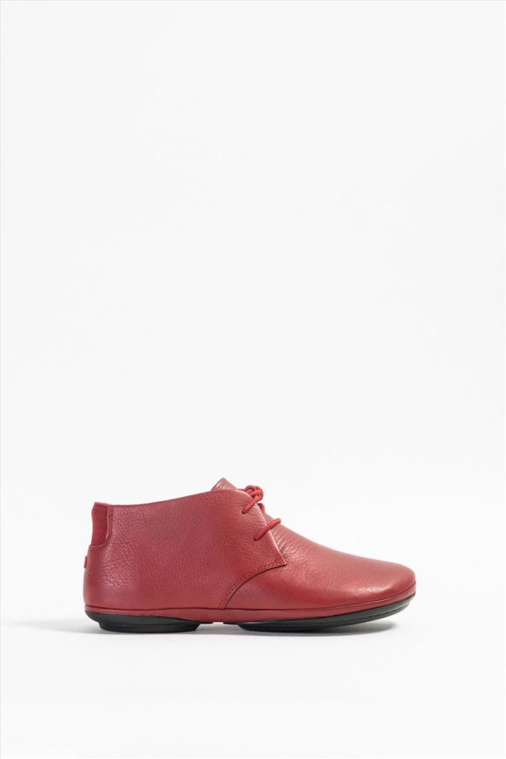 135e598cda0 Outlet - Page 39 of 41 - Zakro Shoes