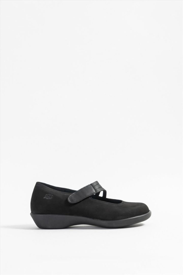 7881a3ce4d Ανατομικά - Zakro Shoes