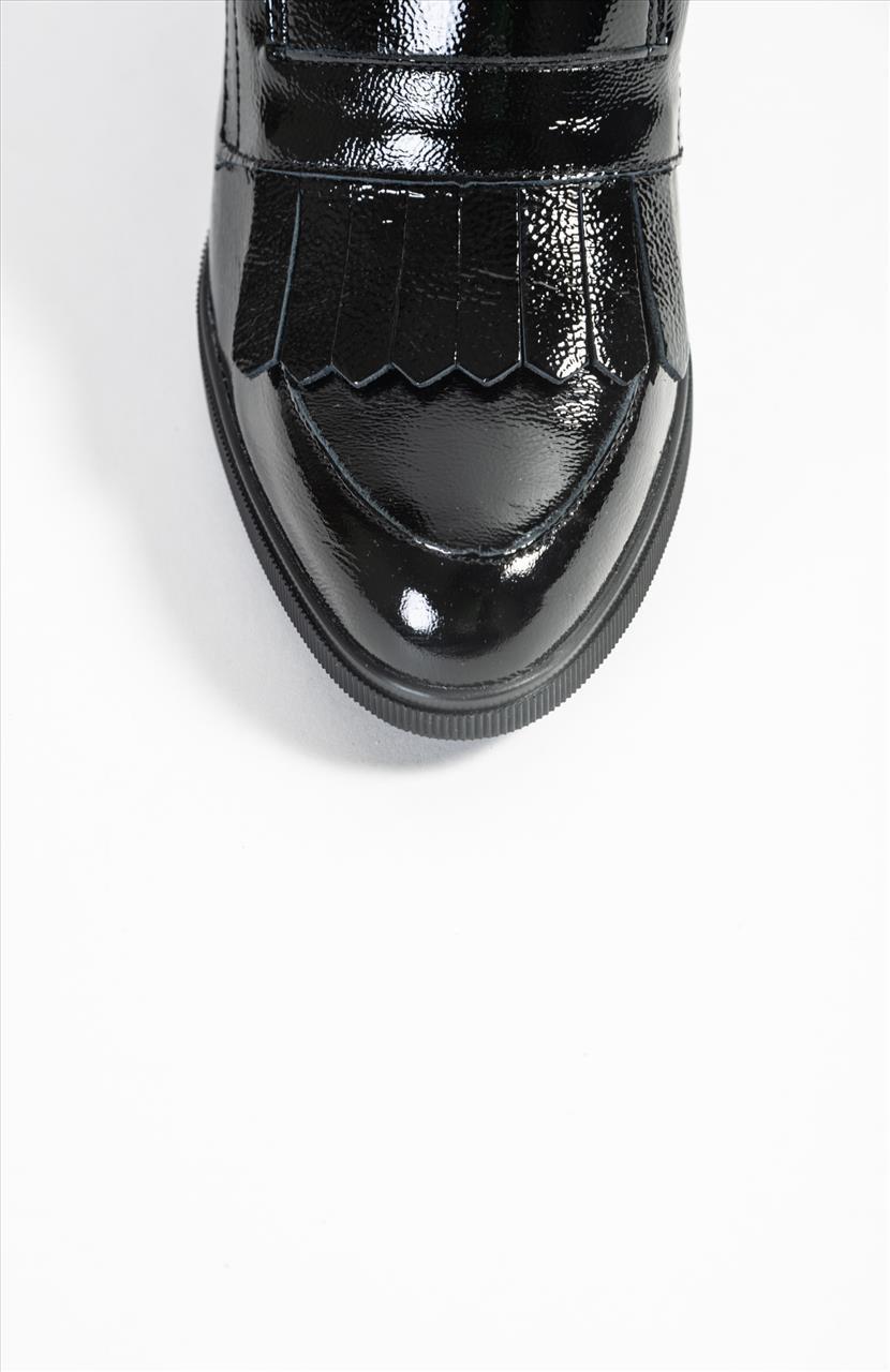 90486d5511f Wonders M-3704 Γυναικεία Δερμάτινα Ankle Boots - Zakro Shoes