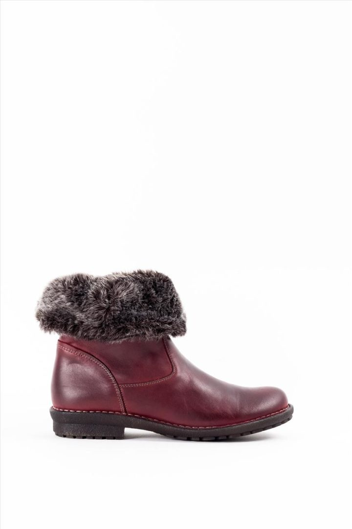 8ea1c71ac0f CHACAL - Zakro Shoes