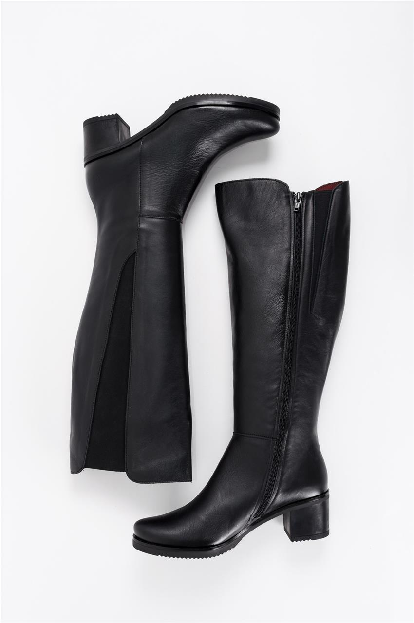 bdcb94e5da Γυναικείες Μπότες - Zakro Shoes