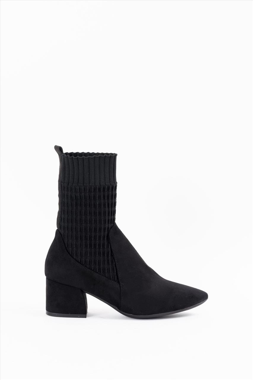 0718d60aad2 Wonders I-7206 Γυναικεία Δερμάτινα Μποτάκια - Zakro Shoes