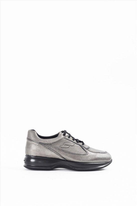 Γυναικεία Casual Shoes Frau 46V3