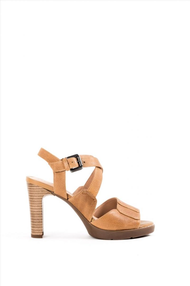 5b6aa6d5417 Size: 39.5 - Page 3 of 3 - Zakro Shoes
