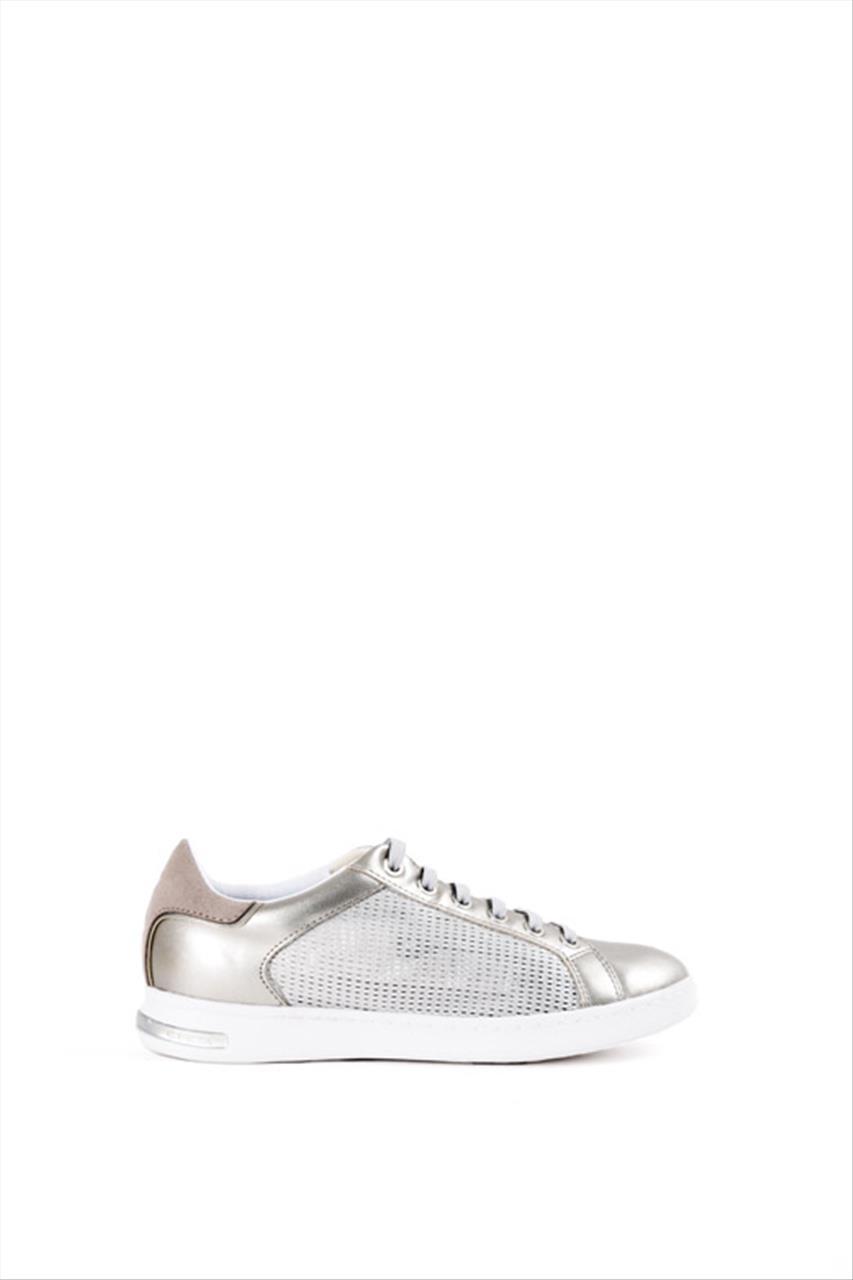 Geox Γυναικεία Casual Shoes - Zakro Shoes d50f4e6e136