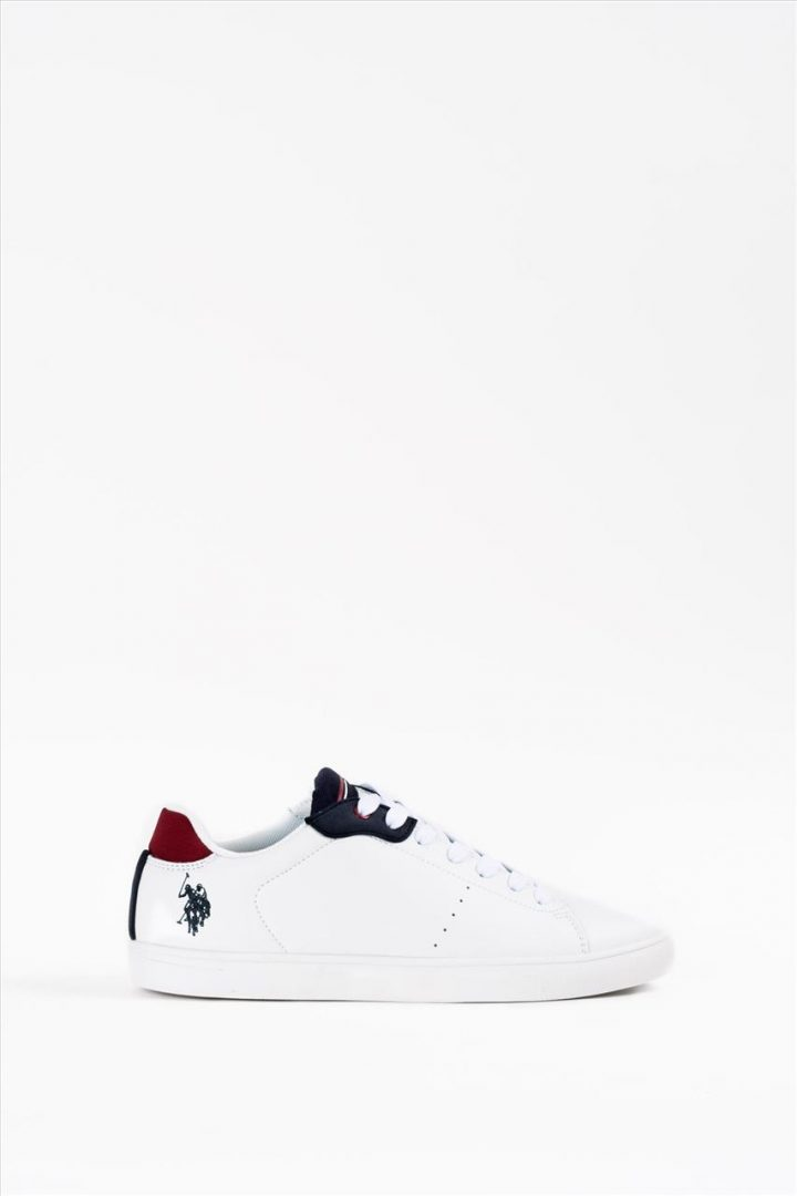U.S. POLO ASSN. Ανδρικά Casual Shoes c47d8597efe