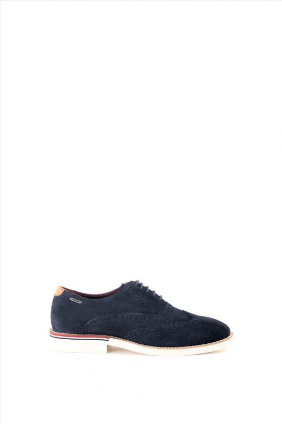 Ανδρικά Δετά Παπούτσια
