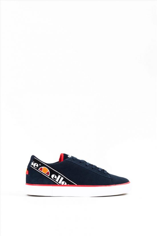 Αντρικά Δερμάτινα Casual Shoes