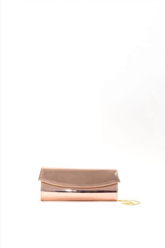 Γυναικεία Τσάντα Ώμου SANTE - S1101-2