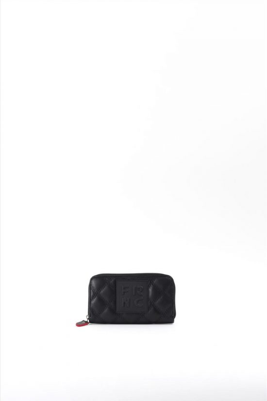 Γυναικείo Πορτοφόλι FRNC - WAL010