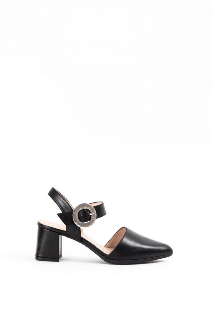 f7f39cb67f0 New Collection - Page 27 of 42 - Zakro Shoes