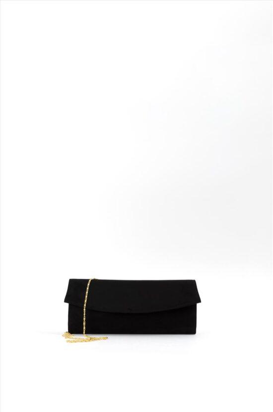 Γυναικεία Τσάντα Ώμου SANTE - S1101-1