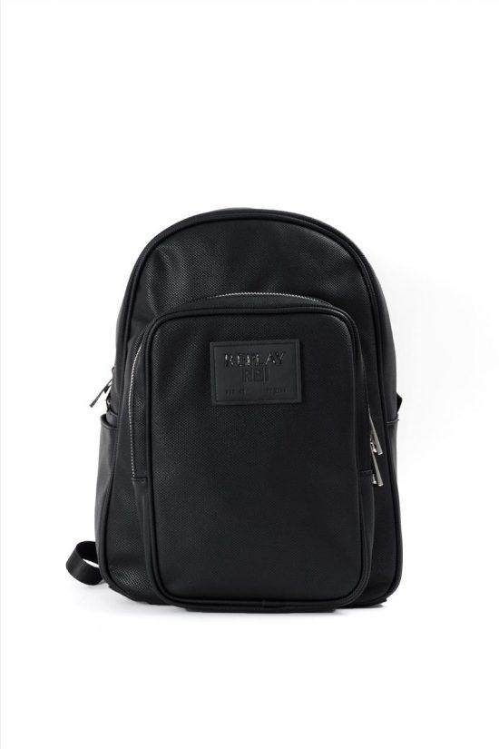 Ανδρική Τσάντα Backpack REPLAY - FM3364.000.A0375.098