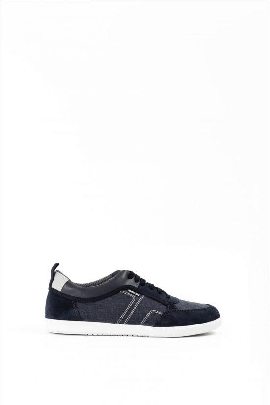 Ανδρικά Casual Shoes GEOX - WALEE U922CA 0NB22 C4002