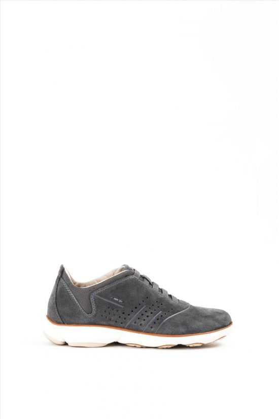 Ανδρικά Casual Shoes GEOX - NEBULA U72D7A 00022 C9002
