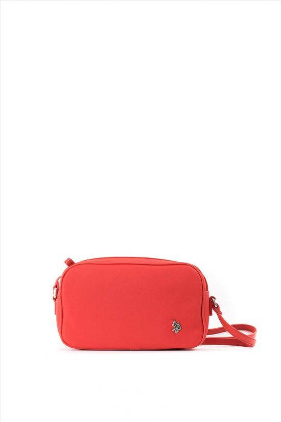 Τσάντα Ώμου U.S. POLO ASSN BEUNP0428WVP400
