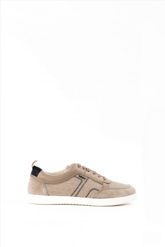 Ανδρικά Casual Shoes GEOX - WALEE U922CA 0NB22 C5004