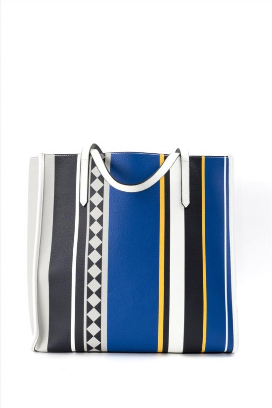 Τσάντα Ώμου REPLAY - FW3815.002.A0355A.1225