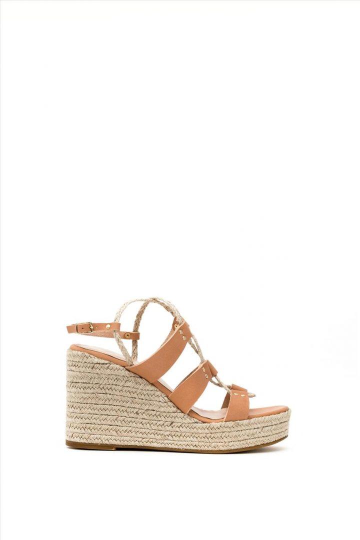 54bed690211 Γυναικεία Παπούτσια - Page 8 of 28 - Zakro Shoes