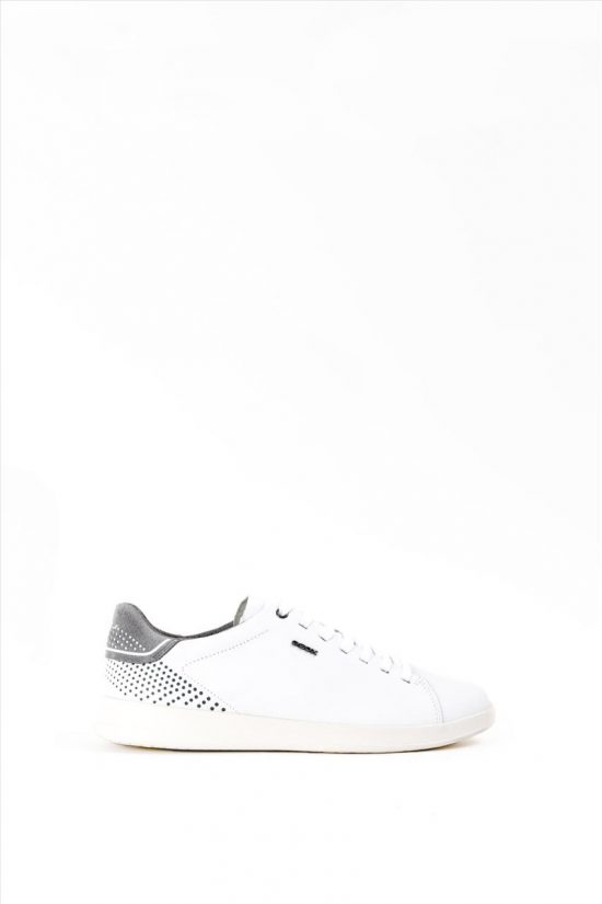 Ανδρικά Casual Shoes GEOX - KENNET U926FB 00085 C1000