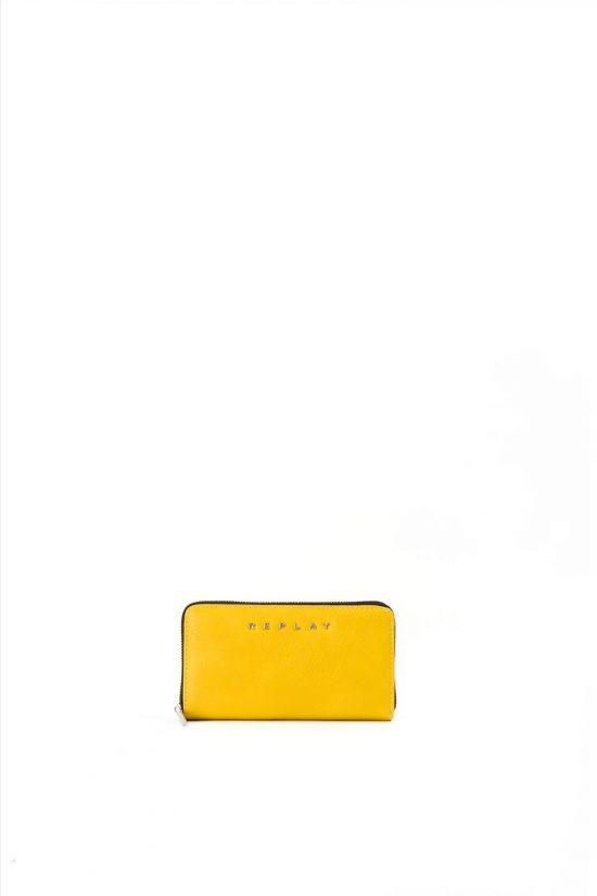 Γυναικείο Πορτοφόλι REPLAY - FW5187.000.A0362.154