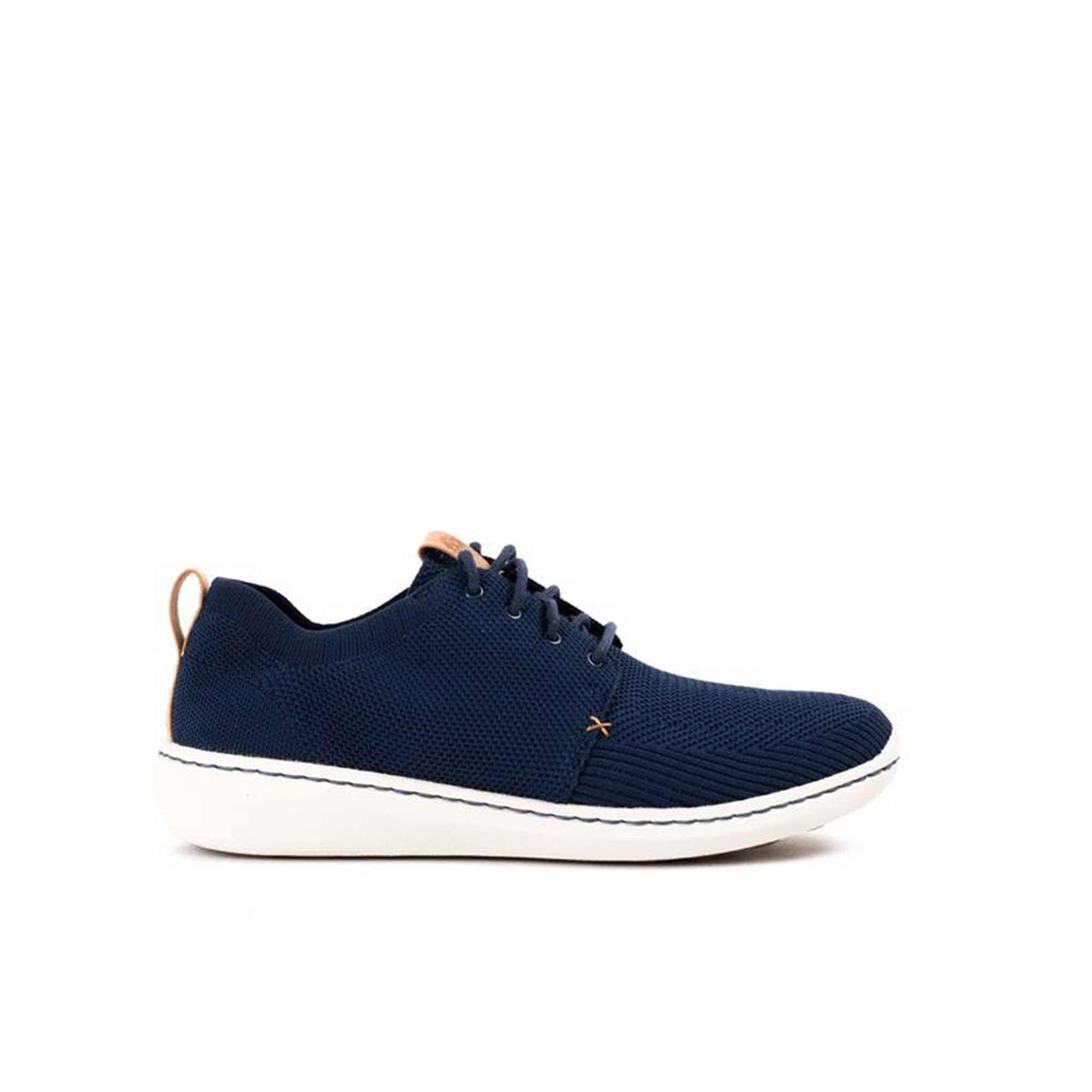 e91106412e CLARKS – Ανδρικά Casual Shoes