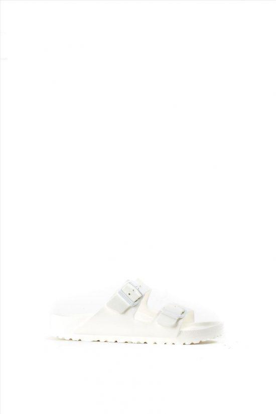 Γυναικείες Ανατομικές Παντόφλες BIRKENSTOCK ARIZONA EVA BK0SH129443003641000