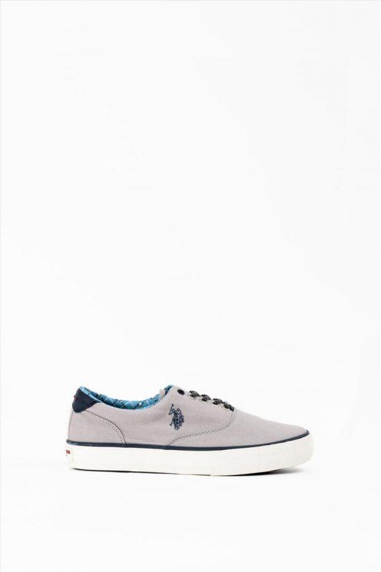 Ανδρικά Casual Shoes U.S. POLO ASSN. - THEODOR