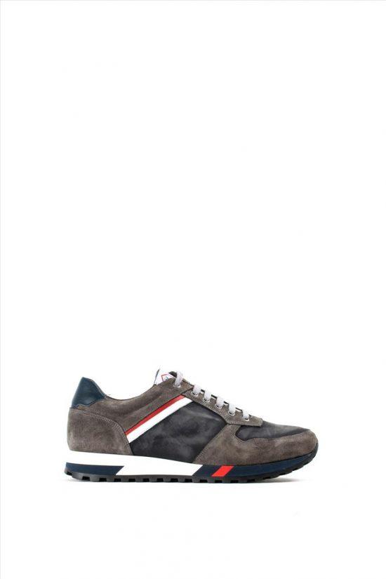 Ανδρικά Καστόρινα Casual Shoes PEPE JEANS - DAMIANI 19-3-483