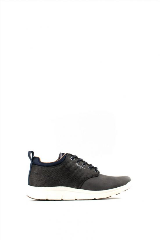 Ανδρικά Casual Shoes PEPE JEANS PMS 30566 884 STAG