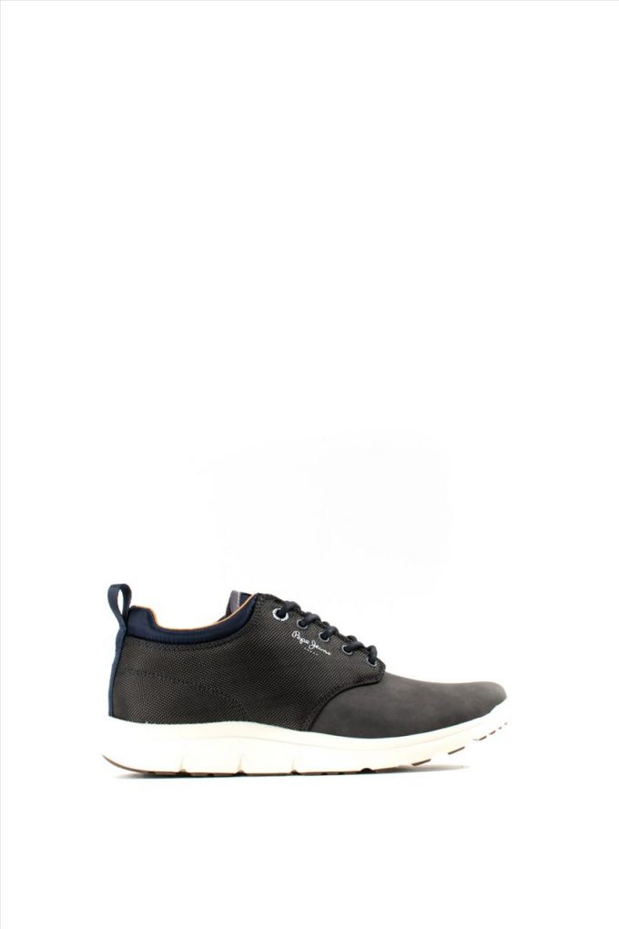 Ανδρικά Casual Shoes PEPE JEANS PMS 30566 884 STAG