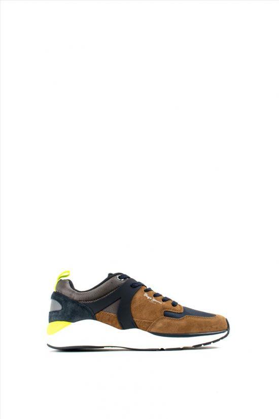 Ανδρικά Casual Shoes PEPE JEANS PMS 30569 859