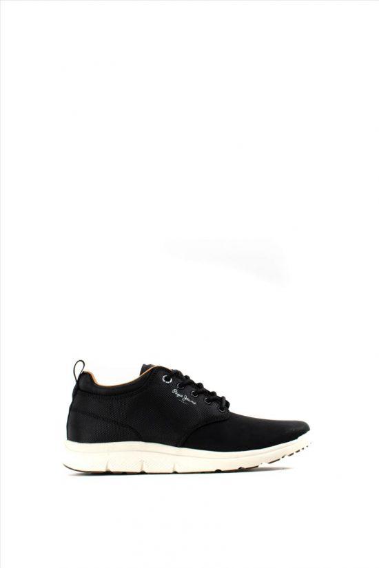 Ανδρικά Casual Shoes PEPE JEANS PMS 30566 982