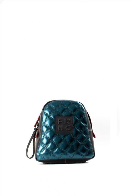 Γυναικεία Τσάντα Backpack FRNC - 1201Κ