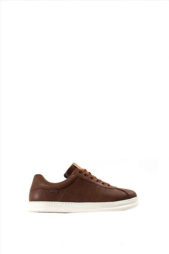 Ανδρικά Δερμάτινα Casual Shoes CAMPER K100227-014