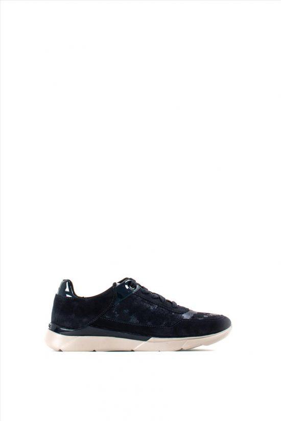 Γυναικεία Sneakers GEOX HIVER D94FHA 0MA22 C4002