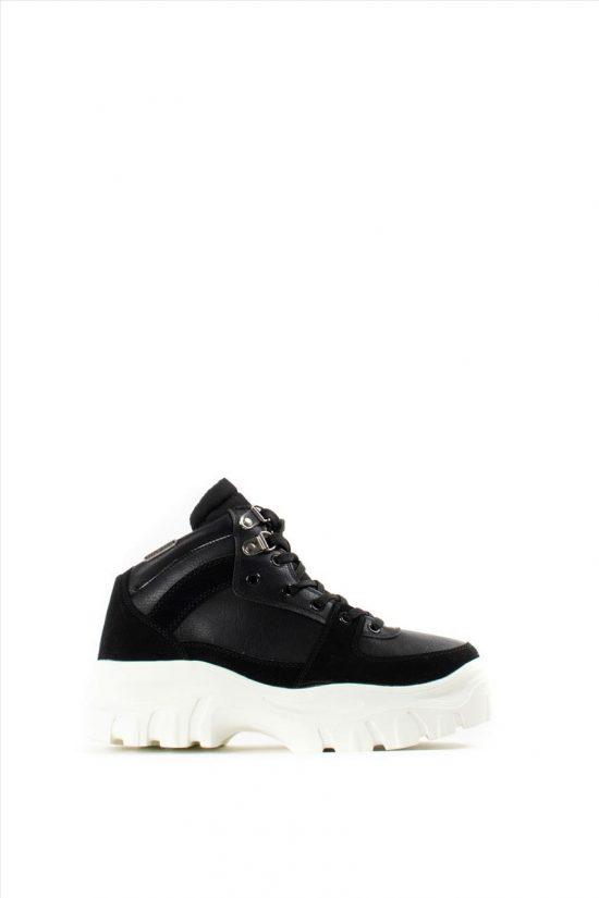 Γυναικεία Sneakers PEPE JEANS PLS 50374 999