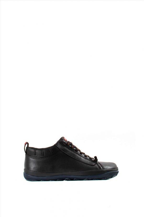 Ανδρικά Δερμάτινα Casual Shoes CAMPER K300285-004