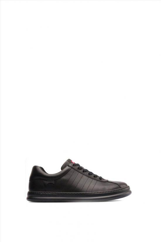 Ανδρικά Δερμάτινα Sneakers CAMPER K100227-033