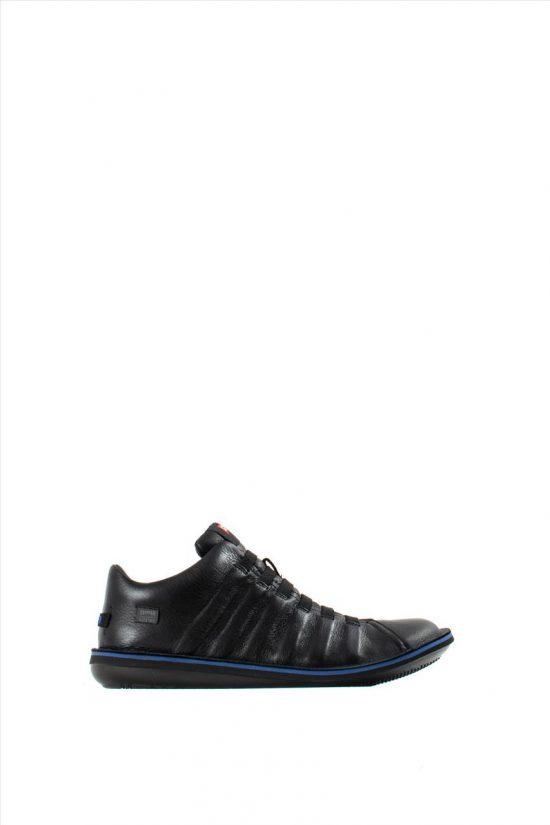 Ανδρικά Δερμάτινα Casual Shoes CAMPER K300005-015