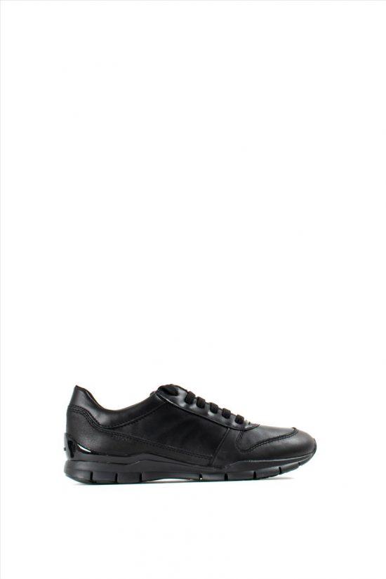 Γυναικεία Sneakers GEOX SUKIE D94F2C 05485 C9999
