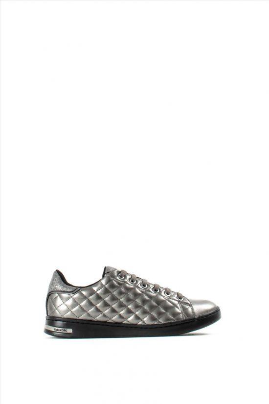 Γυναικεία Sneakers GEOX JAYSEN D941BD 0NF6P C1357