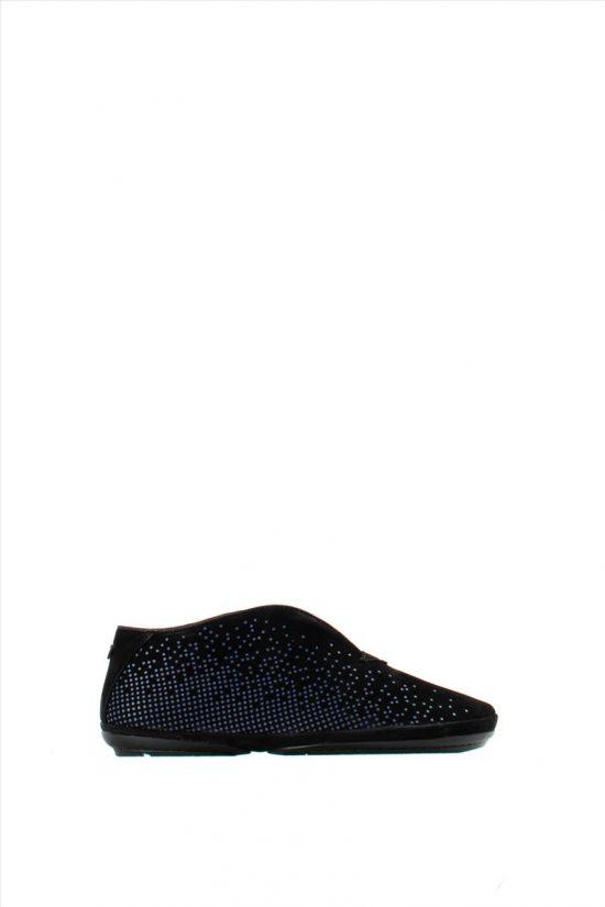 Γυναικεία Δερμάτινα Loafers CAMPER K200884-001