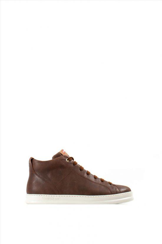 Ανδρικά Δερμάτινα Casual Shoes CAMPER K300273-002