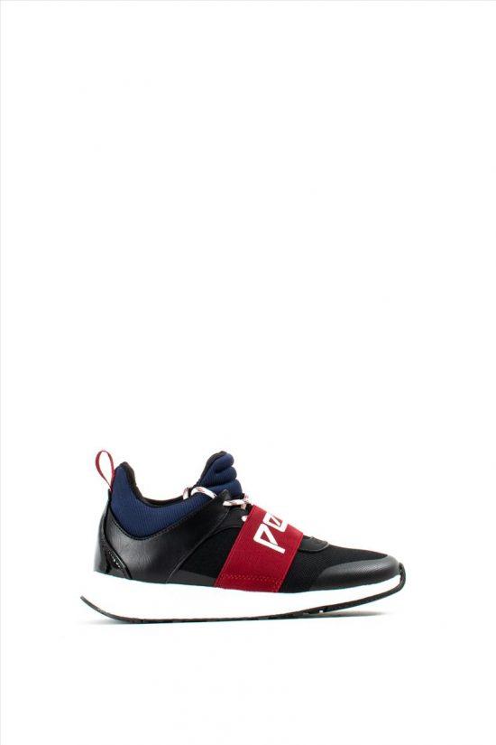Γυναικεία Sneakers PEPE JEANS PLS 30932 999