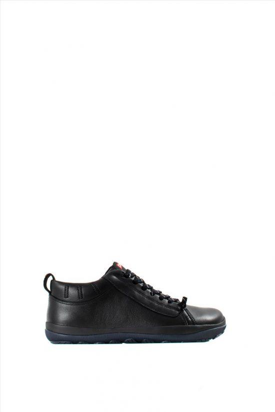 Ανδρικά Δερμάτινα Casual Shoes CAMPER K300285-001